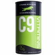 Canine Athlete C9 Performance Vitamins (90 wafers)