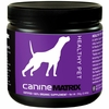 Canine Matrix Healthy Pet Food Supplement