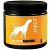 Canine Matrix Joint (200 gm) PENNY SAMPLE
