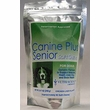 Canine PLUS Senior Soft Chews (60 SOFT CHEWS)