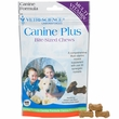 Canine PLUS Soft Chews (60 SOFT CHEWS)