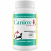 Caniox®-R Antioxidant Tablets (60 Count)