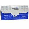 CAPSTAR Blue FAST ACTING for Dogs & Cats 2-25 lbs. (60 Tabs)