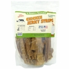 Carlson Morgan R Simply Natural Chicken Jerky Strips (16 oz)