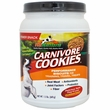 Carnivore Cookies™ - Performance Biscuit for Dogs (1.5 lbs)