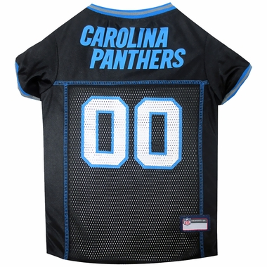 carolina panthers shop coupon