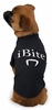Casual Canine iBite Tee