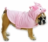Casual Canine Piggy Pooch Costume - XLARGE