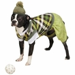 Casual Canine Putter Pup Costume