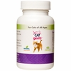 CATgeviti™ for Cats of All Ages (60 Capsules)