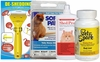 Cat Grooming  Supplies