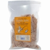 Cat-Man-Doo Extra Large Dried Bonito Flakes (4 oz)