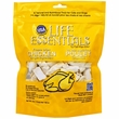 Cat-Man-Doo Life Essentials Freeze Dried Chicken (5 oz)
