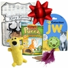 Cat Pack Gift Set