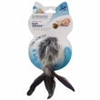 Categories Grand Glow Mouse