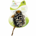 Categories® Catnip Stuffer Mouse