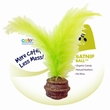 Categories® Catnip Toys