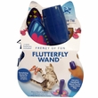 Categories® Flutter Flyer