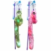 Categories® Glow Tail Wand