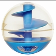 Catit Design Cat Treat Ball (Blue)