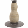 Catit Style Scratcher - Hourglass