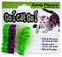 Catnip Flippers Cat Toy (3 ct)