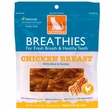 Catswell Breathies Chicken Breast (2 oz)