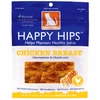 Catswell Happy Hips Chicken Breast (2 oz)