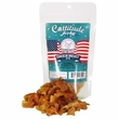 Cattitude Natural Treats