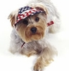Celebrate Labor Day at EntirelyPets