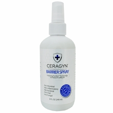 Ceragyn Barrier Spray (8 oz)