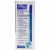 CET AquaDent Drinking Water Additive (10 mL)