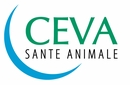 Ceva, makers of Feliway and D.A.P