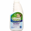 Ceva Urine Away Spray (8 oz)|Ceva Urine Spray