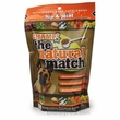Champ! The Natural Match Hip & Joint  - 1 lb