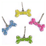 CHARMS & PENDANTS for PETS