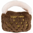 Chewy Vuiton Plush Toy for Dogs - Large