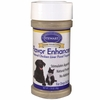 Chicken for Cats and Dogs (1.75 oz)