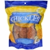 Chickles Chicken Breast Fillets for Dogs (2 lb)
