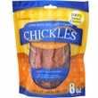 Chickles Chicken Breast Strips (8 oz)
