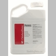 ChlorhexiDerm 2% Shampoo by DVM (1 Gallon)