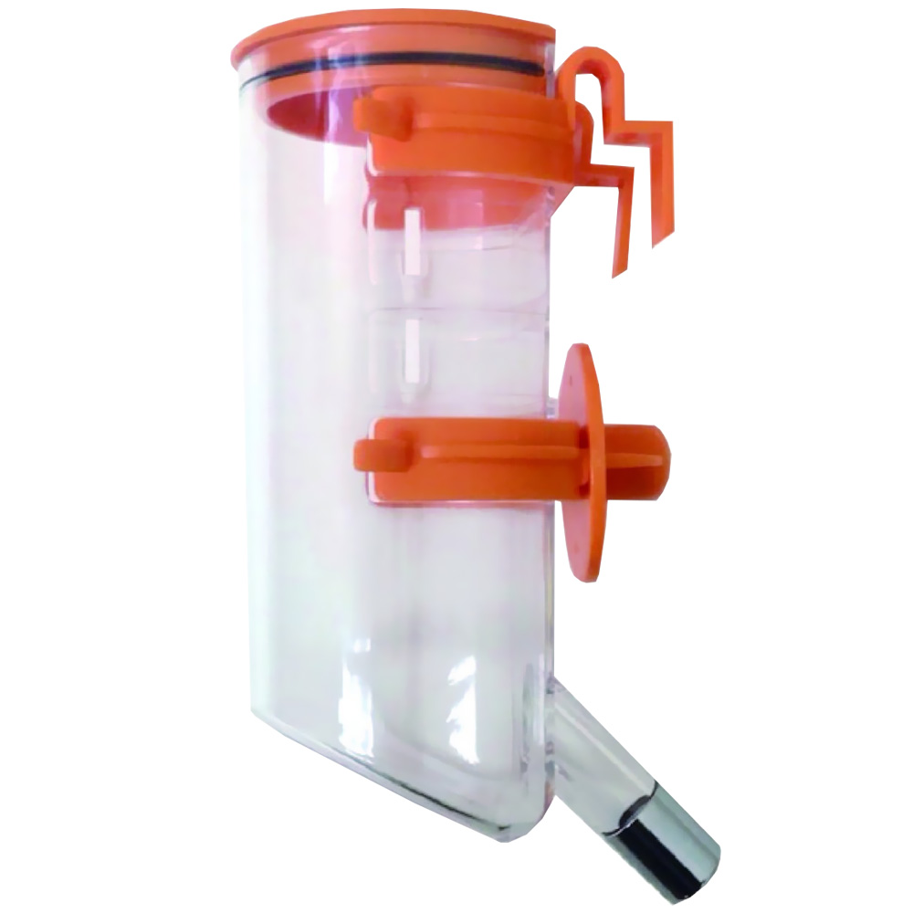 Choco Nose Classic Water Feeder Bottle (13.5 oz)