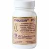 Cholodin Feline (50 tablets)