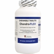 Chondro Flex (180 tablets) CHEWABLES