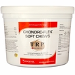 Chondro Flex DS (120 Chews)