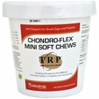 Chondro Flex Joint Care Minis (60 Chews)