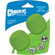 Chuckit! Erratic Ball - Small (2 PACK)