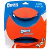 Chuckit! Kick Fetch Ball - Large