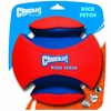 Chuckit! Kick Fetch Ball - Small