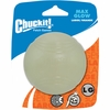 Chuckit! Max Glow Ball (Large)